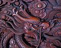 天一阁内木雕龙影壁 2.jpg