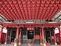 天君廟 Tianjun Temple - panoramio.jpg