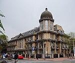 天津欧式建筑之一.jpg