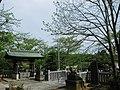 天福寺 - panoramio.jpg