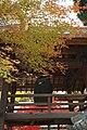 定光寺 (愛知県瀬戸市定光寺町) - panoramio (9).jpg