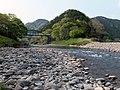 川原 - panoramio.jpg