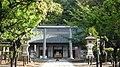 常磐神社 - panoramio (10).jpg