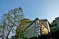 广州风光Scenery in Guangzhou, China - panoramio (1).jpg