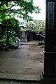 御府内八十八ヶ所 ^41 密蔵院 - panoramio.jpg
