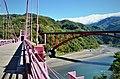 復興區復興橋 3.jpg