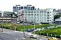 新北市私立穀保高級家事商業職業學校FUJI3873b.jpg