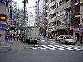 新南口前 - panoramio.jpg
