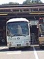 日の出町福祉バス.JPG