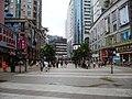 最漂亮的商业区 - panoramio.jpg