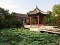 月下亭 - Under-Moon Pavilion - 2012.06 - panoramio.jpg