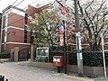 東京聖栄大学(新小岩).jpg
