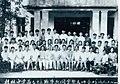 桂林中学高七十三班毕业同学暨老师合影.jpg