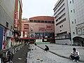 歌舞伎町 - park in kabuki town - panoramio.jpg