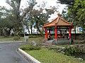 武陵高中 冠東亭 Wulin High School - panoramio.jpg