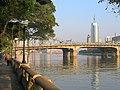 海珠桥 - panoramio.jpg