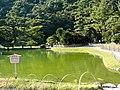 涵翠池 Kansui Pond - panoramio (1).jpg
