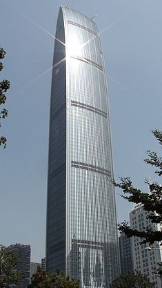 Terry Farrell (architect) - Wikipedia