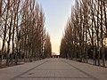 烏素圖公園 - panoramio (8).jpg