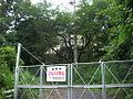 現地にて撮影.JPG