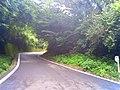 県道76号 - panoramio (6).jpg