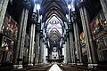 米兰大教堂 - panoramio.jpg