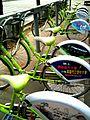 自転車広告 (4361024385).jpg