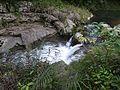 金瓜寮溪 Jingualiao Creek - panoramio (3).jpg