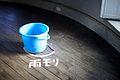 雨モリ (8238148756).jpg