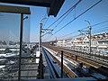 雪后的马群地铁站旁铁轨.jpg