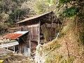 高山集落 - panoramio (26).jpg