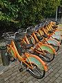高淳公共自行车02.jpg