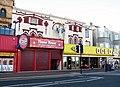 -2018-11-13 Flame House Restaurant & Gold Rush Casino Amusement Arcade, Marine Parade, Great Yarmouth (2).jpg