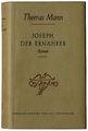 -51- Joseph der Ernährer 1943.jpg