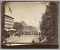 -Grand Army Review, Washington, D.C.- MET DP356037.jpg