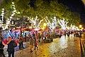 . . Christmas Market. - panoramio.jpg