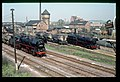 005b. 1980-05. Nordhausen Bw (DDR). Deutsche Reichsbahn. (9331470309).jpg