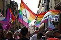 0070 - Il corteo del Bologna Pride 2012 - Foto Giovanni Dall'Orto, 9 giugno 2012.jpg