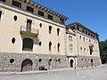 008 Caves Freixenet, c. Joan Sala 2 (Sant Sadurní d'Anoia).jpg