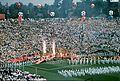 0094 Sports - 1994 World Cup 01 (6956398635).jpg