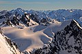 """00 0508 Blick von der Hängebrücke """"Titlis Cliff Walk"""" - Engelberg.jpg"""