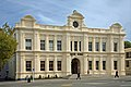 00 1666 Oamaru (New Zealand, Otago Region) - Opera House.jpg