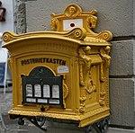 00 5070 Postbriefkasten.jpg