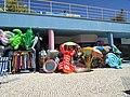 01-05-2017 Beach shop, Albufeira Marina (1).JPG
