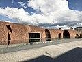 01-Jingdezhen Imperial Kiln Museum.jpg