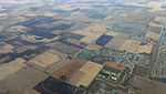 01-fields-and-lakewood-prairie-subdivisions-joliet-illinois.jpg