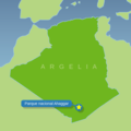 0110 GM Algerian National Parks Ahggar Hoggar National Park 01-es.png