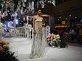 01123jfRefined Bridal Exhibit Fashion Show Robinsons Place Malolosfvf 13.jpg