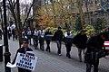 012 Coffin March (36975013006).jpg