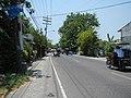 01304jfRoads Orion Pilar Limay Bataan Bridge Landmarksfvf 10.JPG